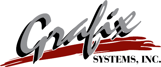 Grafix Systems Inc.