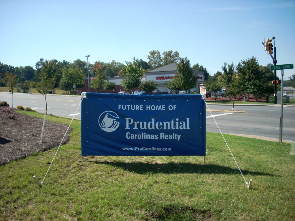Prudential Banners 005